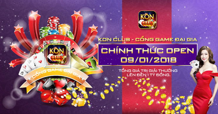 kon-club game doi thuong 02