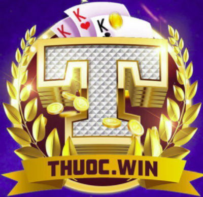 Thuoc.win cổng game Thuoc win